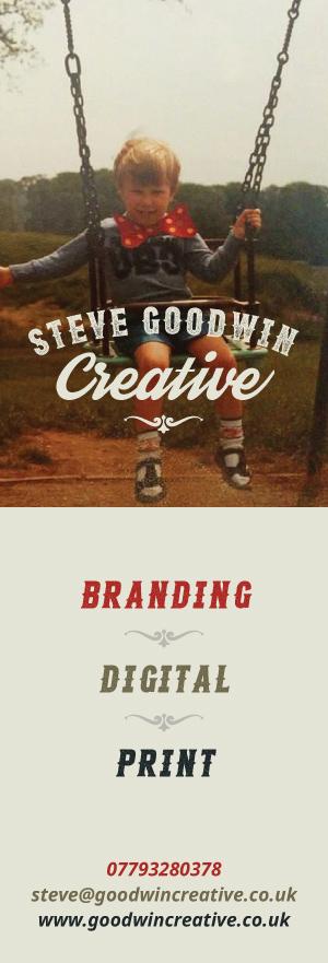 steve-goodwin-creative